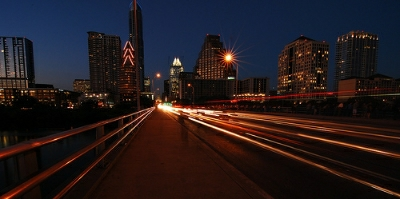 UT helps make Austin 'Best-Performing Large City' of 2013