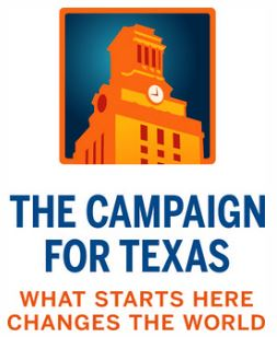 Campaign for Texas reaches $2.75 billion