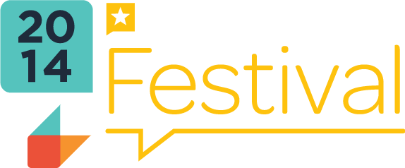 TribFest brings policy leaders to UT Austin